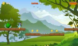 Ogy Run Adventure screenshot 4/5