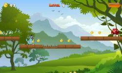 Ogy Run Adventure screenshot 5/5