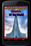 Most Extraordinary Churches Of The World screenshot 1/3