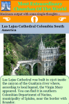 Most Extraordinary Churches Of The World screenshot 3/3