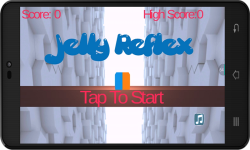 Jelly_Ref screenshot 1/6