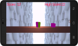 Jelly_Ref screenshot 4/6