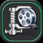 Video Compressor screenshot 1/6