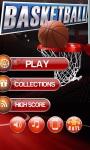 Basketball Mania 2 screenshot 6/6