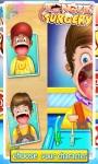 Tongue Surgery Game screenshot 2/3
