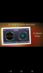 DJ Music Maxer screenshot 1/6