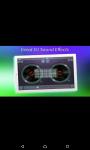 DJ Music Maxer screenshot 3/6