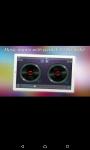 DJ Music Maxer screenshot 4/6