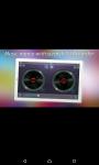 DJ Music Maxer screenshot 5/6