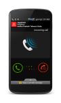Mobile Number Locator MNL screenshot 3/6