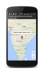 Mobile Number Locator MNL screenshot 4/6
