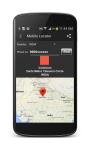 Mobile Number Locator MNL screenshot 6/6