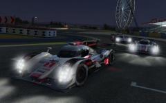 Real Racing 3 general screenshot 5/6