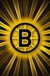 Bruins Fans screenshot 1/3