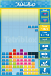 Tetriblox screenshot 4/5