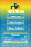 Tetriblox screenshot 5/5