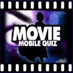 Movie Quiz Free screenshot 1/2