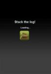 Stack the log screenshot 1/1
