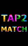 Tap2Match screenshot 1/4