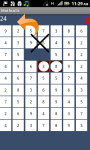 Mathcolicgame screenshot 2/2