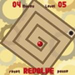 Revolve screenshot 1/1