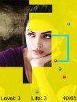 Dreamy Deepika Teaser Free screenshot 4/6