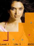 Dreamy Deepika Teaser Free screenshot 6/6