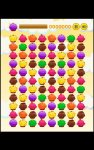 Cupcake Mania screenshot 2/4