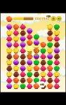 Cupcake Mania screenshot 3/4