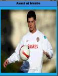 Football News - Free screenshot 1/2