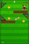 Bone Chief Gold screenshot 2/5