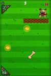 Bone Chief Gold screenshot 3/5