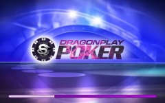 Dragonplay Poker - Texas hold'em screenshot 1/6