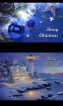 Christmas Card 2013 screenshot 3/6
