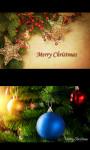 Christmas Card 2013 screenshot 6/6