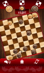 Checkers Battle: Chapaev screenshot 2/5