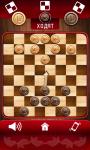 Checkers Battle: Chapaev screenshot 3/5