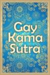 Gay Kamasutra screenshot 1/1