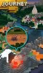 D.O.T. Defender of Texel (RPG) screenshot 3/5
