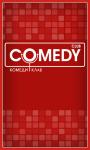 Comedy Club - Fun Video screenshot 1/5
