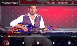 Comedy Club - Fun Video screenshot 5/5