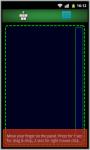 oneID - PC Remote Control screenshot 5/6