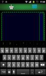 oneID - PC Remote Control screenshot 6/6