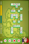 The  Mahjong  Boy screenshot 2/2