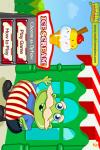 Ice  Cream  Bar screenshot 1/2