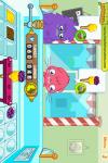 Ice  Cream  Bar screenshot 2/2
