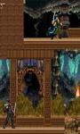 Warrior Prince screenshot 2/3