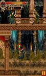 Warrior Prince screenshot 3/3
