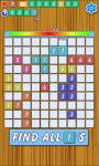 Shuffle Match FREE screenshot 1/4