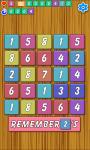 Shuffle Match FREE screenshot 2/4